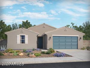 8817 N 186TH Avenue, Waddell, AZ 85355