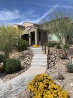 10062 E BELL Road, Scottsdale, AZ 85260