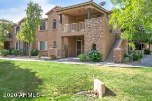2155 N GRACE Boulevard, 224, Chandler, AZ 85225