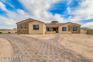 5487 W ENCANTO PASEO, Queen Creek, AZ 85142