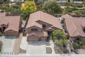 7145 W BRILES Road, Peoria, AZ 85383
