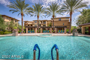 17850 N 68TH Street 2075, Phoenix, AZ 85054