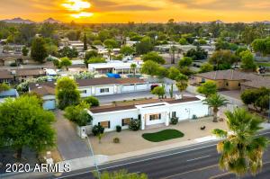 13050 N 64TH Street, Scottsdale, AZ 85254