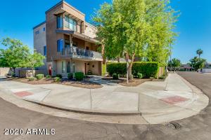 6937 E 6TH Street 1003, Scottsdale, AZ 85251
