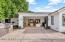4455 E CALLE DEL NORTE, Phoenix, AZ 85018