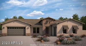 22945 E ESCALANTE Road, Queen Creek, AZ 85142