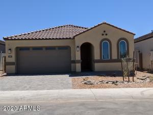2127 E CHARLOTTE Drive, Phoenix, AZ 85024