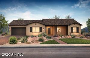 19531 S 210TH Street, Queen Creek, AZ 85142