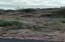 3922 S SUMMIT Trail, Gold Canyon, AZ 85118