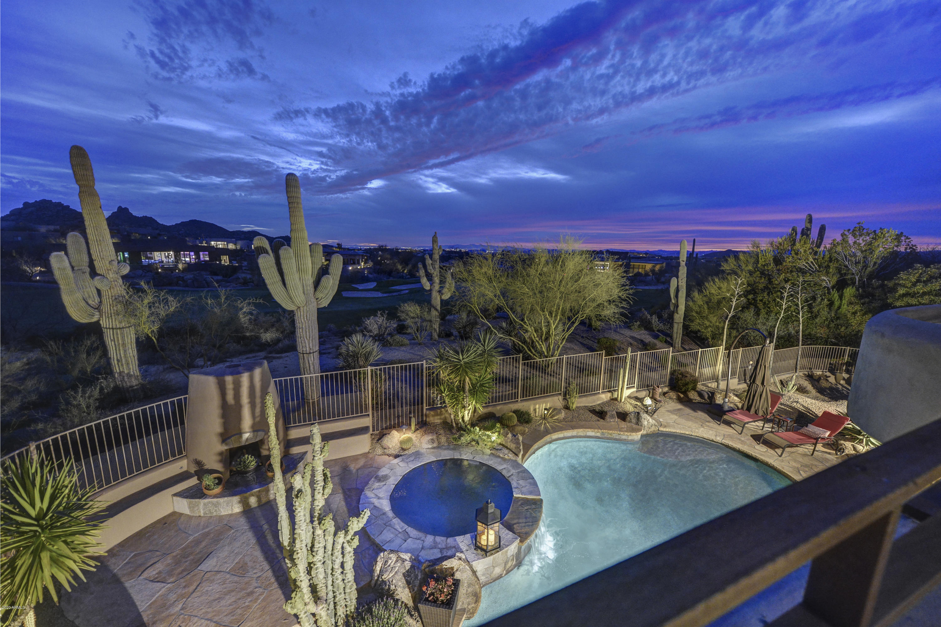 Photo of 10787 E Sutherland Way, Scottsdale, AZ 85262