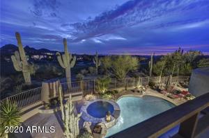 10787 E Sutherland Way, Scottsdale, AZ 85262