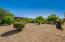 21235 N MARIPOSA GROVE Lane, Surprise, AZ 85387
