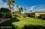 8102 E DEL ACERO Drive, Scottsdale, AZ 85258