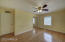 498 W OREGON Avenue, Phoenix, AZ 85013