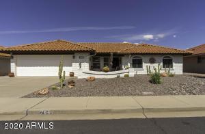 7844 E MESETO Avenue, Mesa, AZ 85209