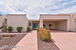 8637 E MONTEROSA Avenue, Scottsdale, AZ 85251