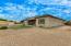22529 N CELTIC Avenue, Maricopa, AZ 85139