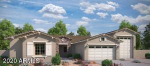 21617 S 229TH Way, Queen Creek, AZ 85142