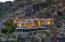 5720 E CHENEY Drive, Paradise Valley, AZ 85253