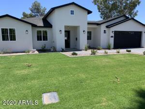 3431 N 63RD Place, Scottsdale, AZ 85251