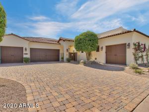 6615 N 39TH Way, Paradise Valley, AZ 85253