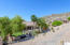 2004 E ROCK WREN Road, Phoenix, AZ 85048