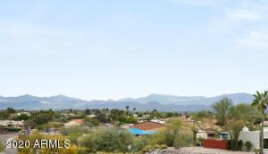 16212 E GLENVIEW Place, Fountain Hills, AZ 85268