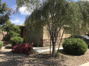 4142 W KIRKLAND Avenue, Queen Creek, AZ 85142