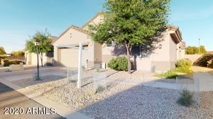15907 W AUTUMN Circle, Surprise, AZ 85374