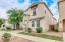 6621 W JOHNSON Street, Phoenix, AZ 85043