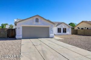 7626 W MISSOURI Avenue, Glendale, AZ 85303