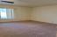 16413 N 51ST Drive, Glendale, AZ 85306