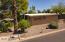 373 N EVERGREEN Street, Chandler, AZ 85225