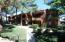 4704 E Paradise Village Parkway N, 149, Phoenix, AZ 85032