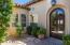 8959 E RUSTY SPUR Place, Scottsdale, AZ 85255
