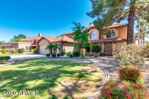 6319 E MONTREAL Place, Scottsdale, AZ 85254