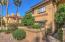 9711 E MOUNTAIN VIEW Road, 1541, Scottsdale, AZ 85258