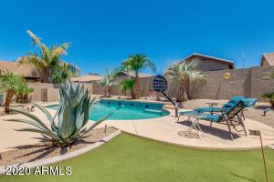 18489 N Davis Dr., Maricopa, AZ 85138
