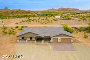 14612 W Plum Road, Surprise, AZ 85387