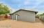 14209 N PRIMROSE Street, El Mirage, AZ 85335