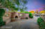 6770 E FLAT IRON Loop, Gold Canyon, AZ 85118