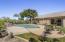 9411 E LARKSPUR Drive, Scottsdale, AZ 85260