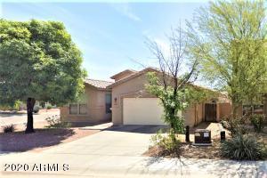 4307 W T RYAN Lane, Laveen, AZ 85339