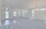 16197 W SANDIA PARK Drive, Surprise, AZ 85374