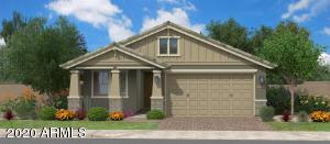 41412 W Somerset Drive, Maricopa, AZ 85138