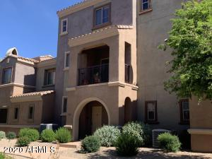 3935 E ROUGH RIDER Road 1142, Phoenix, AZ 85050