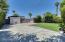 1421 S OAKLEY Place, Tempe, AZ 85281