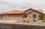 6663 S TOURNAMENT Lane, Chandler, AZ 85249