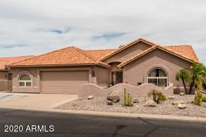 6663 S TOURNAMENT Lane, Chandler, AZ 85249