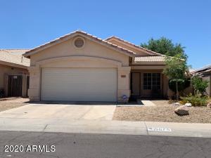 15675 W RIPPLE Road, Goodyear, AZ 85338